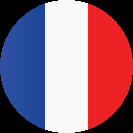Conseils fiscaux aussi en français